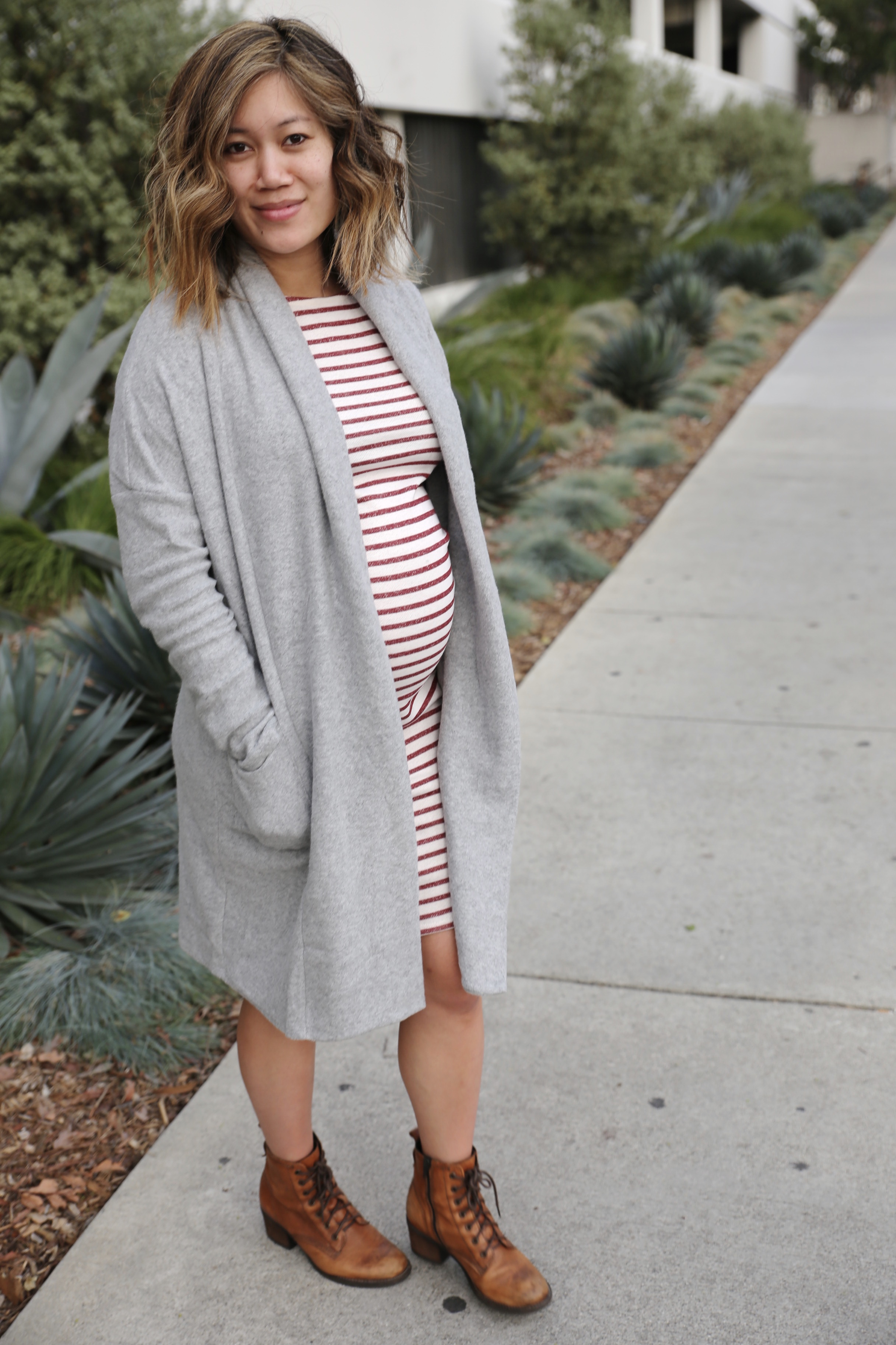 Pinkblush maternity giveaway hello militello at almost 38 weeks preggers im all about comfort when it comes to clothes dresses are my go to article of clothing in my third trimester because i only ombrellifo Gallery